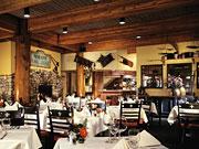 Moraine Lake Lodge - Enjoy complimentary market-fresh breakfast, and gourmet dining