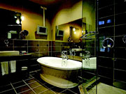 Hotel Place D'Armes - Bathroom