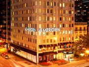 Le Meridien Versailles-Montreal - Exterior of hotel