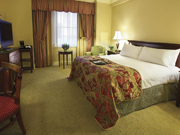 Fairmont Royal York - Fairmont Room