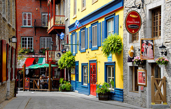 the french language culture in canada In its broadest sense, canadian culture is a mixture of british, french, and american influences, all of which blend and sometimes compete in every aspect of cultural life, from filmmaking and writing to cooking and playing sports.